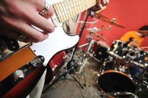 guitar drums-2
